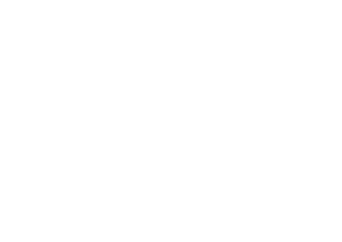 Noise Shadow - EDM Music
